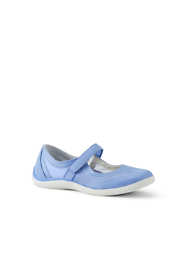 Women's Wide Mary Jane Water Shoes