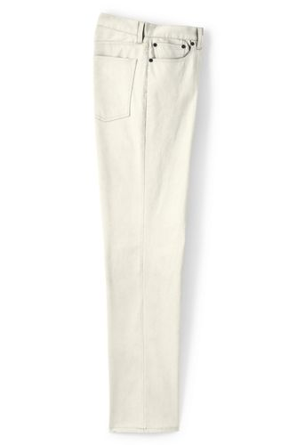 Men's Summer-weight Cord Jeans