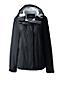 La Veste Imperméable à Capuche, Femme Stature Standard