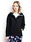 Women's Regular Breakwater Rain Jacket
