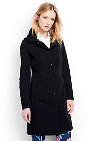 Tall Womens Clothing | Lands' End