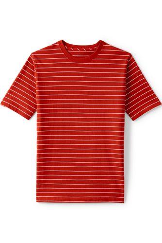 Men's Super-T Striped T-shirt