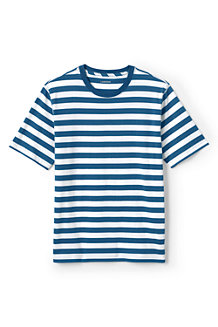 Men's Super-T Striped T-shirt