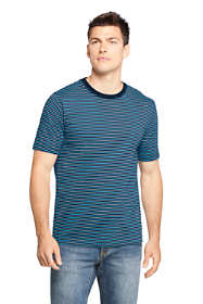 Men's Super-T Short Sleeve Stripe T-Shirt