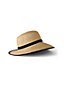 Women's Straw Sun Hat