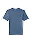 Le T-Shirt Seaworn avec Poche Poitrine, Homme Stature Standard