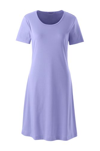 Women's Supima Nightdress