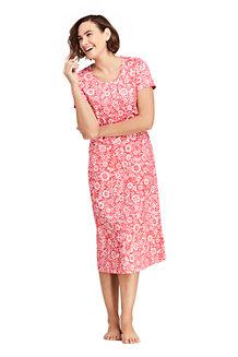 6065fee5d5c9 Ladies Sleepwear - Top Quality Womens Nightwear