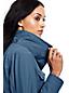 La Parka Squall légère, Femme Stature Standard