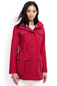 Women's Coats | Lands' End