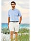 Men's Regular Cotton Webbing Belt