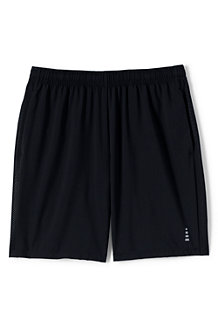 Men's Sport Flyweight Training Shorts