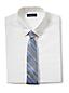 La Cravate Oxford en Soie, Homme