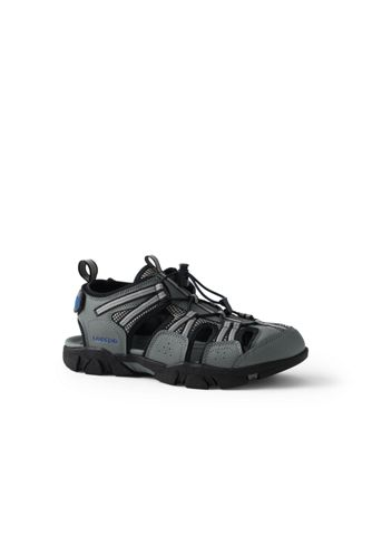 L'Aqua Sandale Action, Homme Pieds Standards