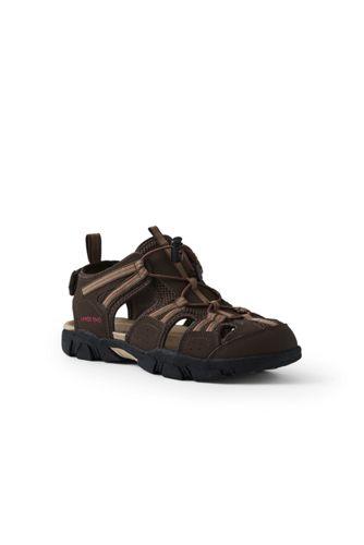 Men's Regular Water Sandals