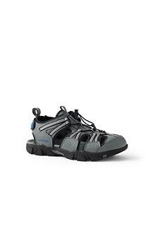 Aqua-Sandalen für Herren