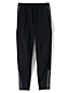 Men's Sport Softshell Warm-up Pants