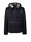 Men's Sport Softshell Hooded Jacket