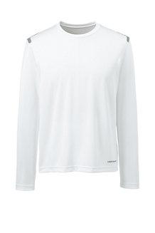 Le T-Shirt de Sport Léger, Homme
