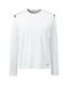 Le T-Shirt de Sport Léger, Homme Stature Standard