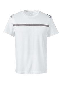 Le T-Shirt de Sport Graphique Léger, Homme