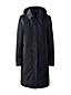 Le Manteau Imperméable Littoral, Femme Stature Standard