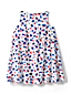 Toddler Girls' Trapeze Dress