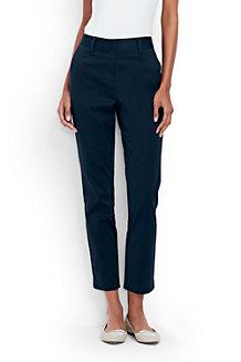 Damen Hosen und Jeans online kaufen   Lands  End 1490e89a6d