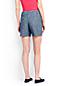 Women's 5″ Chambray Shorts