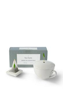 The Rejuvenation Gift Tea Set