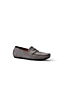 Men's Regular Penny Loafer Driving Shoes