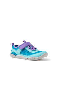 Kids Wide Water Shoes