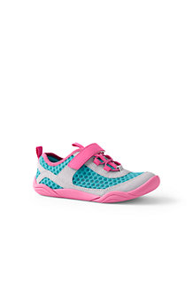 Kids' Water Shoes