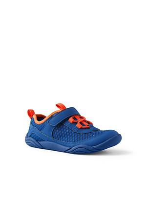 sports shoes 6281f 7672d Wasserschuhe für Kinder | Lands' End