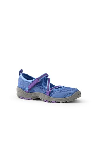 Girls' Mary Jane Trekker Shoes