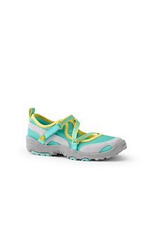 Girls' Mary Jane Trekker Shoes