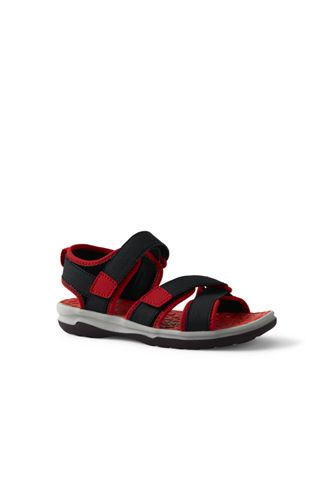 Action-Sandalen für Kinder