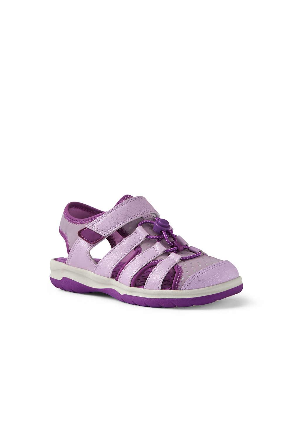 bf23010d1cb Kids Action Closed Toe Sandals. Item  4831676Q8. View Fullscreen