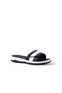 Kids' Action Slider Sandals