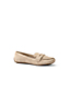Women's Regular Casual Loafers