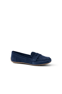 Women's  Casual Loafers