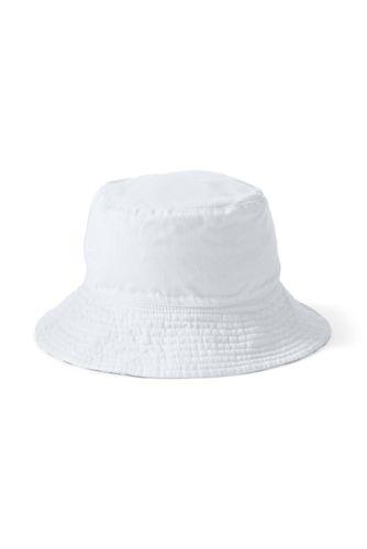 Women s Reversible Bucket Sun Hat  32979adb868