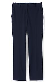 9b59b4c46 Women's Blue All Products Sale Dress Pants - Sale