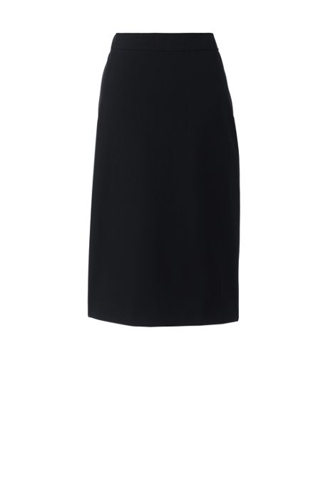 Women's Wear to Work Pencil Skirt
