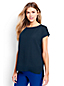 Women's Regular Dolman Sleeve Top