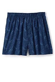 Men's Underwear & Long Underwear   Lands' End