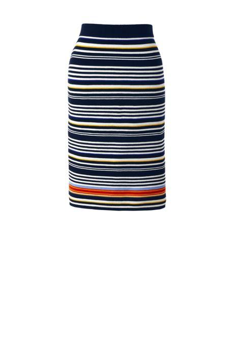 Women's Supima Skirt