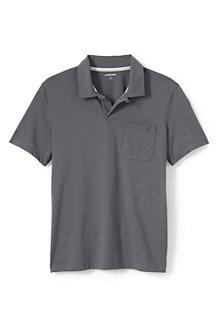 Men's Seaworn Jersey Polo