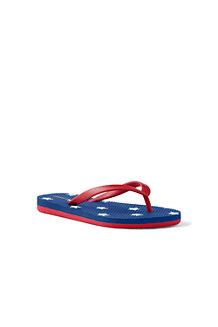 28eb317f46ac9d Sandalen für Jungen im Sale