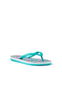 Kids' Flip Flops